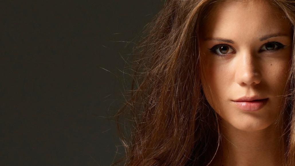 веб девушка модель работа сайт