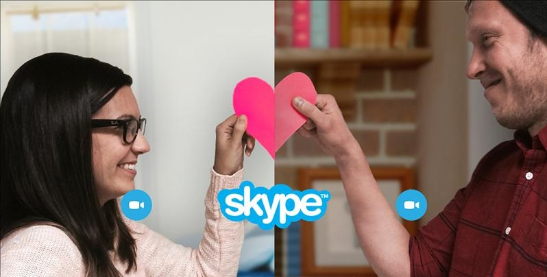 Что необходимо помнить при общении через Skype