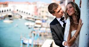 выйти замуж за итальянцем