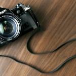 Какие фотографии лучше выбрать для сайта знакомств