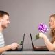 Как правильно знакомиться с мужчинами в социальных сетях