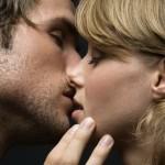 Как ненавязчиво соблазнить мужчину?