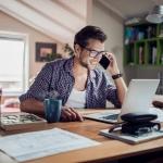 Преимущества и недостатки удалённой работы