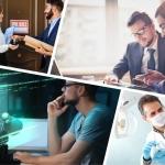 Профессии, которые будут востребованы на рынке труда в ближайшие годы