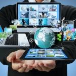 Интернет-профессии: советы по выбору и список актуальных предложений 2021 года