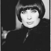 Светлана Даль-Фарра