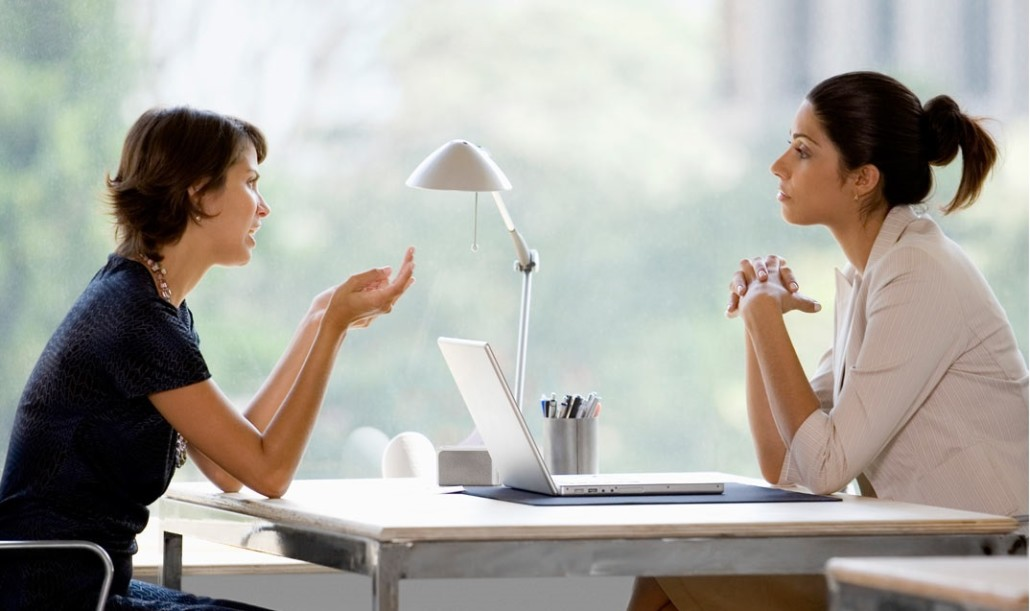 interview of a person with life The traditional two-person interview format, sometimes called a one-on-one interview, permits direct questions and followups, which enables an interviewer to better gauge the accuracy of responses it is a flexible arrangement in the sense that subsequent questions an be tailored to clarify earlier answers further, it eliminates any possible.