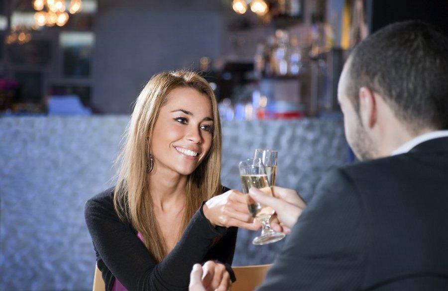 отзывы о сайтах знакомств с иностранными мужчинами