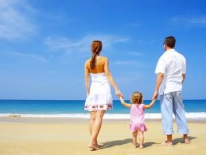Как маме с ребенком найти мужчину на сайте знакомств?