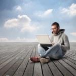 Как найти идеального мужа в сети: от А до Я