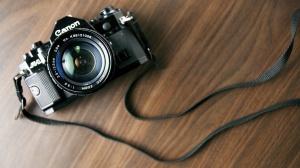 Какие фотогоафии лучше выбрать для сайта знакомств
