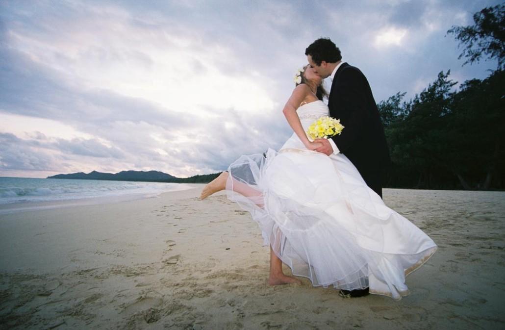 брачные агентства знакомства с австралийцами