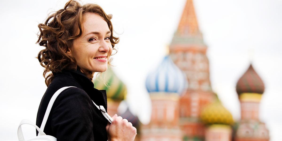 как иностранцы разводят русских женщин на сайтах знакомств