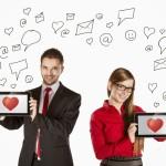 Какие фото лучше всего использовать для анкеты знакомств?