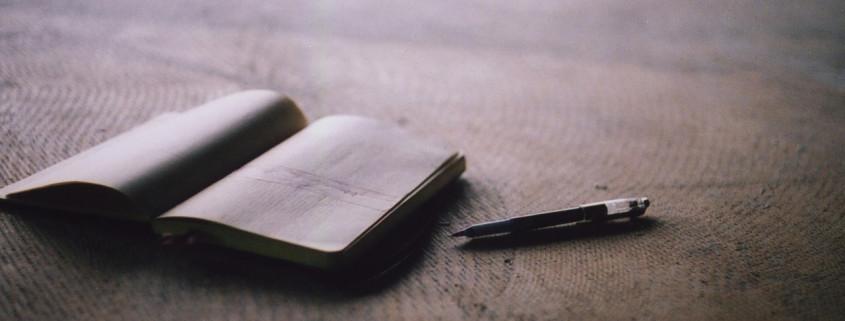 О чем думают мужчины: читаем мужские мысли