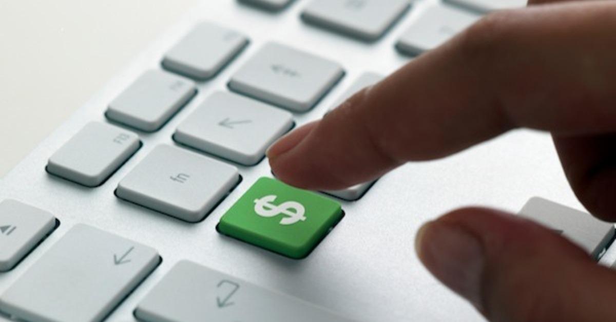 Как заработать в интернете на курсовых бизнес идеи-канцтовары
