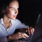Работа для девушек студенток со свободным графиком